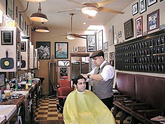 Barber Shop Costa Mesa : ... +Barber+Shop deepbluwater ? Portfolio ? Hawleywoods Barber Shop