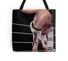 mma1 Tote Bag