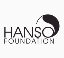 Hanso Foundation by Groatsworth