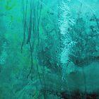 Sea Grass by Barbara Ingersoll