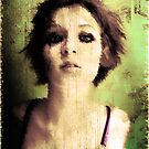 Heroin Chic by EXprophetic