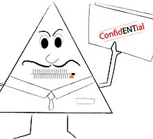 Confidential by nevt