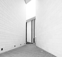 Minima Architecture 2/4 by kraftseins