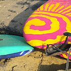 Boogie Boards by CorneliaT