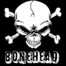 bonehead by tron612