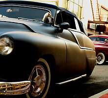 Retro Low Rider Classics by kelleygirl