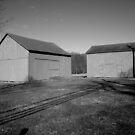 Ohio Lands by deepstarr7020