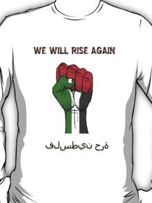 FP3 T-Shirt