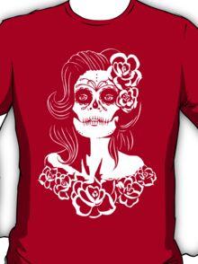 Muertos Tee T-Shirt