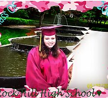 Class of 2006 by Amy Sheets