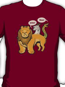 Wait...what? T-Shirt