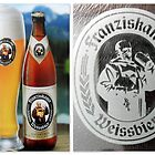 Bavarian Bliss  by The Creative Minds