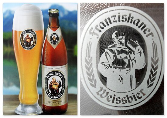 Bavarian Bliss  by ©The Creative  Minds