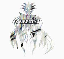 Aurastys by psurg
