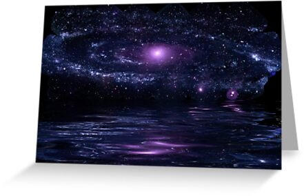 Wishing Upon A Star by Beverly Lussier