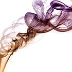 Smoke II by Lea Valley Photographic