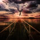 Revelation by Yhun Suarez