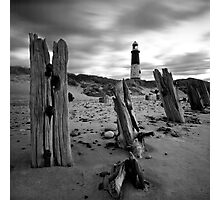East Point Photographic Print