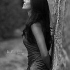 Bokeh. by ellieCUTAJAR