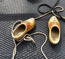SAIL Amsterdam - shoes (5) by Marjolein Katsma
