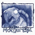 Mother Eel Turtle: ME Logo At Bottom by MotherEel