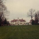 Mt.Vernon by HKBlack