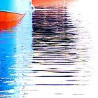 Trawlers by robinjgraham