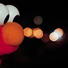 Elmo by Mylla Ghdv