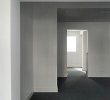 minimalism by sedge808