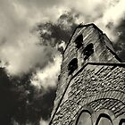 Once A Church by brianfuller75
