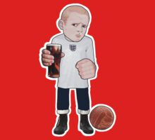 this is england casual skinhead by carterscasuals