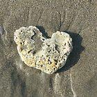 Heart ways... by Amanda Gazidis