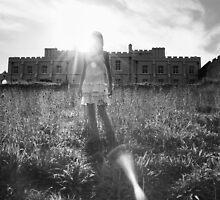 Pentillie by Rebecca Tun