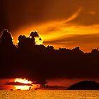 Ol' Sol - By Dave Lloyd by Dave Lloyd