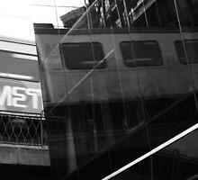 MET by Ell-on-Wheels