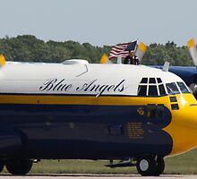 Fat Albert by jermesky