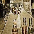 Bodie Bar by pat gamwell