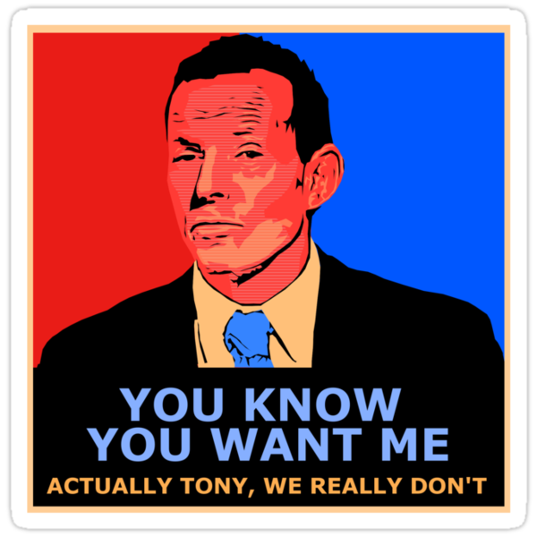 You know you want me by Octochimp Designs