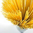 Spaghetti Cup by Lizzylocket