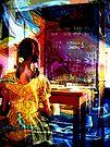 SCHOOL DAYS ~ BANGLADESH by Tammera