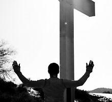 Salvation by Antoeknee P