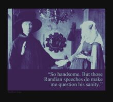 randian speeches by TheShallowSage