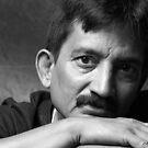 me mukesh by Mukesh Srivastava
