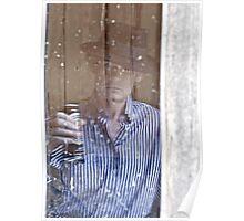 Whiskey In The Jar . Brown Sugar September Story. Photographer: Ada Evita KittyCat. 587 views. Poster