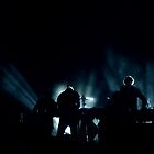 The XX by Liis