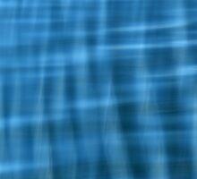 Water Pattern #2 by Kitsmumma