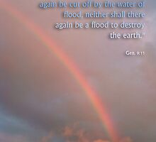 The Covenant ~ Inspirational by vigor