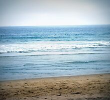 Newport Beach by David123