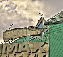 IMAX by JCBimages