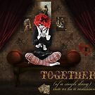 Together by dovey1968